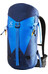 Haglöfs Roc Spirit 30 Backpack VIBRANT BLUE/HURRICANE BLUE